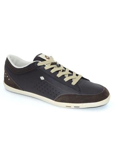 Lotto Sneakers Kahve